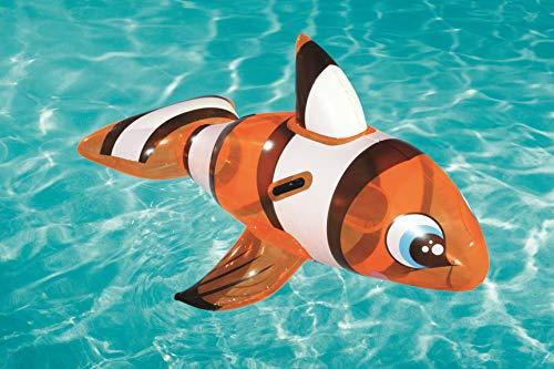 Schwimmtier – Bestway – 41088B - 6
