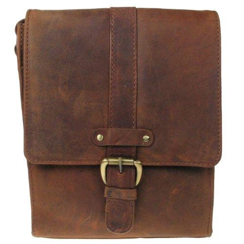 witali-geolt-herren-antik-echt-leder-seitliche-tasche-reisetasche-h-062
