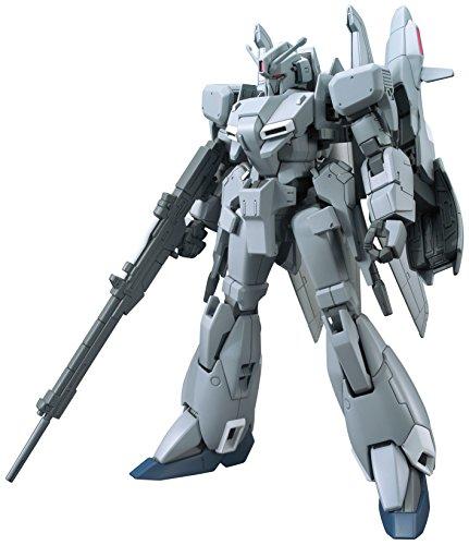 Bandai Hobby 1/144HGUC Zeta Plus Gundam Unicorn Model Kit
