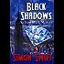 Black Shadows (Errol Black Book 1)