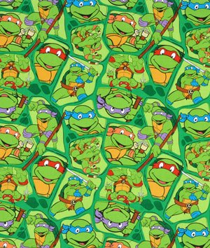 nickelodeon-teenage-mutant-ninja-turtles-retro-43-100-cott-heroes-in-a-half-shell-toss
