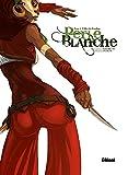 Perle Blanche - Tome 01 : Filles du Vaudou