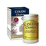 Dr. Giorgini Integratore Alimentare, Colon Cleanse Polvere - 150 g