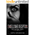 Embellished Deception (The Crime Files Book 1)