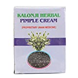 Mohammedia Products Kalonji Herbal Pimple Cream