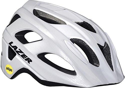 Lazer Helm Beam MIPS, white, L, FA003714019