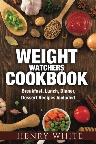 weight-watchers-cookbookweight-watchers-smart-points-cookbookweight-watchers-q
