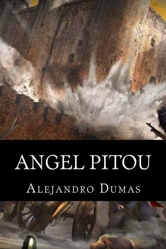 Angel Pitou descarga pdf epub mobi fb2