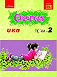 Creepers - UKG - Term-2