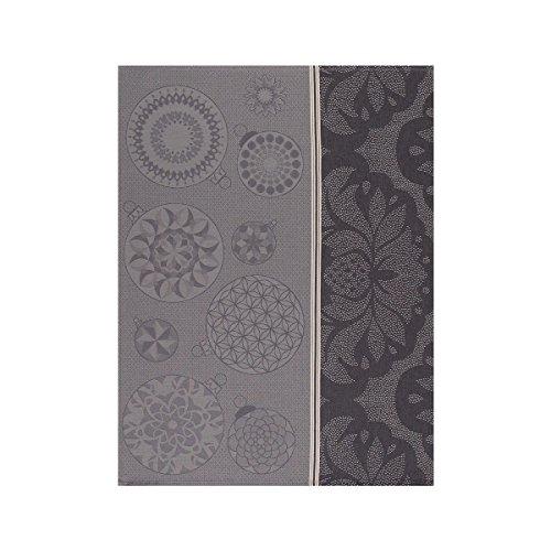 le-jacquard-francais-scintillement-caviar-tea-towel-60-x-80-cm