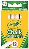 BUTLERS CRAYOLA Chalk