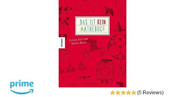 Ausgezeichnet Mathe Genie Arbeitsblatt Fotos - Mathematik ...