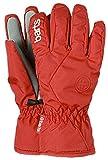 Barts Kids Handschuhe, Rot (Rot), 7 (12-14 Jahre)