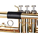 Pro Tec L225 Trumpet Padded Leather Finger Saver