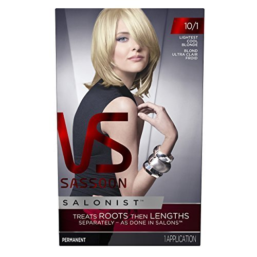 vidal-sassoon-salonist-hair-colour-permanent-color-10-1-lightest-cool-blonde-kit-by-vidal-sassoon