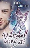 Whitehall Werecats