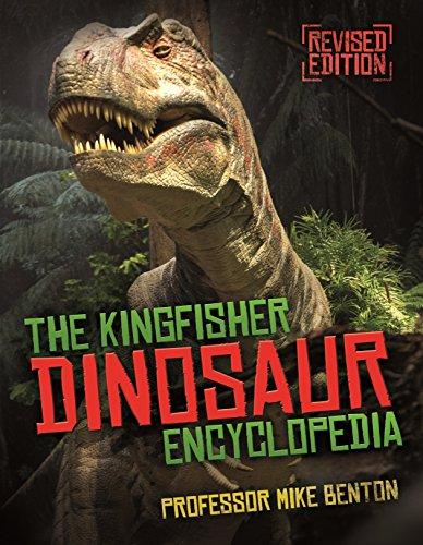 the-kingfisher-dinosaur-encyclopedia