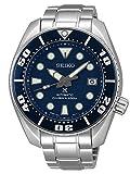Seiko Prospex SBDC033 Orologio da polso uomo Orologio da immersione