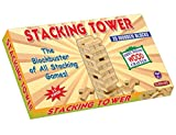 #9: Sterling Classic Stacking Tower