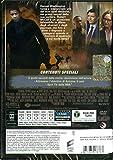 The Equalizer 2: Senza Perdono ( DVD)