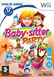 Baby Sitter Party [Spanisch Import]