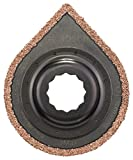 Bosch Mörtelentferner Savz 70 RT, HM - RIFF, 3Max, mm