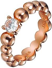 Esprit Jewels - ESRG92321C160 - Bague Femme - Argent 925/1000  - Oxyde de Zirconium