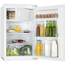 Klarstein Coolzone 120 frigorifero a incasso con