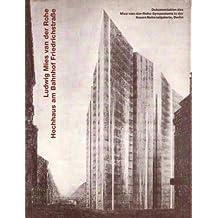 Suchergebnis Auf Amazonde Für Fritz Neumeyer Bücher