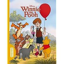 Winnie the Pooh. ¡Aquí falta algo! (Clásicos Disney)