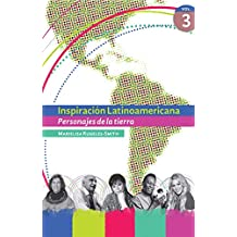 Suchergebnis Auf Amazonde Für Spanisch Ethno National