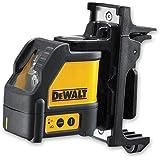 Advanced Dewalt DW088K Self mise à niveau laser à lignes 2[1pièce]