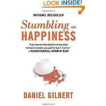 Stumbling on Happiness (Vintage)