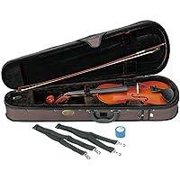 Stentor Standard SR-1018 1/2 Size Violin