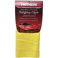 Mother's MO-155200 Microfiber Ulta Soft Polishing Cloth preiswert