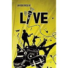 Live (Play 3) (Ellas de Montena)