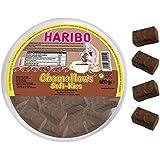 Haribo - Chamallows Soft-Kiss - Espumas dulces - 400 g