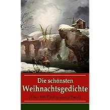 Weihnachtsgedichte Von Wilhelm Busch.Suchergebnis Auf Amazon De Für Weihnachtsgedichte Theodor Storm