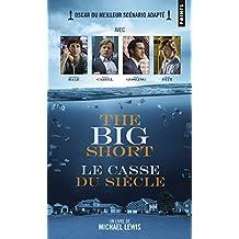 The Big Short (Le casse du siècle)