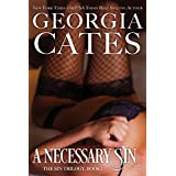 A Necessary Sin: The Sin Trilogy: Book I (English Edition)