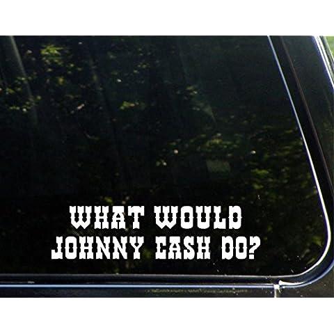 ¿Do? de Johnny Cash–9