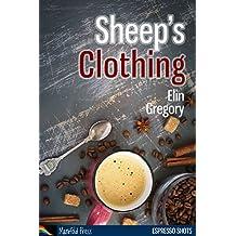 Sheep's Clothing