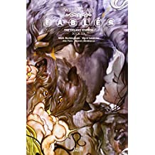 Fables: The Deluxe Edition, Book Six (Fables (Vertigo), Band 6)