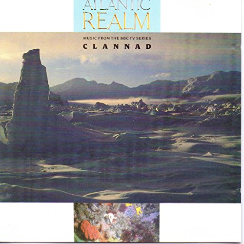 atlantic-realm-music-from-the-bbc-tv-series