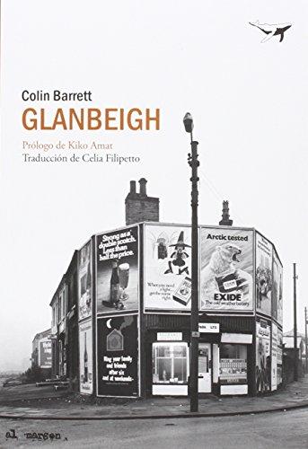 glanbeigh-al-margen
