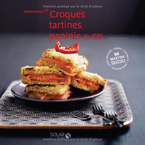 """<a href=""""/node/7944"""">Croques, tartines, paninis & co</a>"""