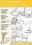 Truhe selber bauen: 178 Patente zeigen wie!