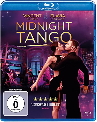 Midnight-Tango-Blu-ray