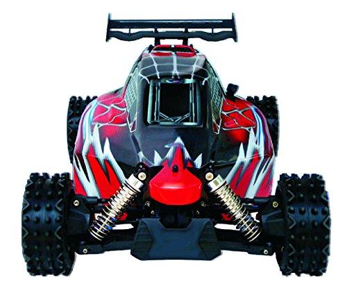 RC Buggy kaufen Buggy Bild 1: Amewi 22079 - Buggy Tarantula 4WD, M 1:5, 23 cm, RTR*