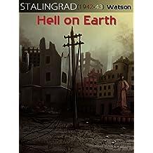 Stalingrad 1942 - Hell on Earth